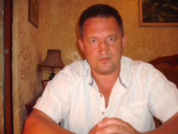 Услуги профессионального риэлтора г.Винница