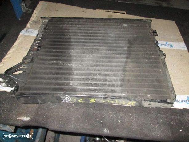 Radiador AC 64538391406 BMW / E36 / 1990 / 318 /