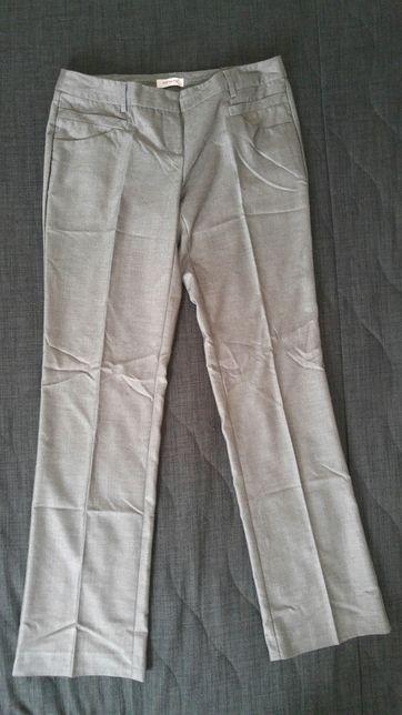 Pakiet odzieży damskiej Orsay Vero moda