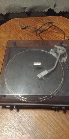 Stereofoniczny Gramofon HI-FI