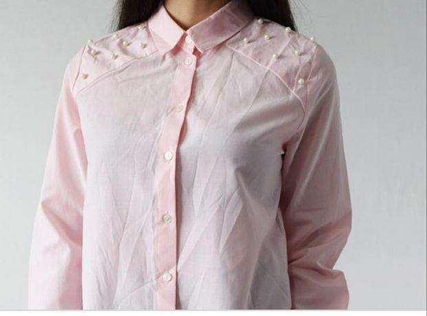 Сорочка жіноча к