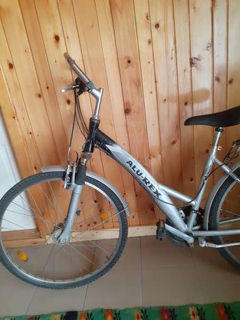 Велосипед,ровер ,продам німецький велосипед