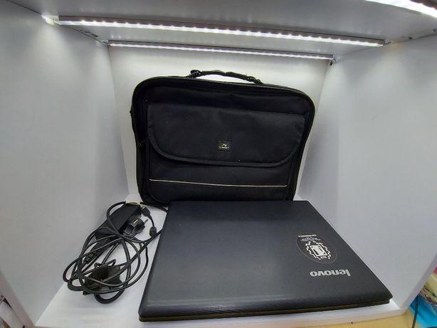 Laptop Lenovo G510 16 gb 1 TB I5 + torba