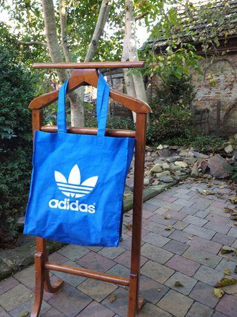 Экологический шопер Adidas
