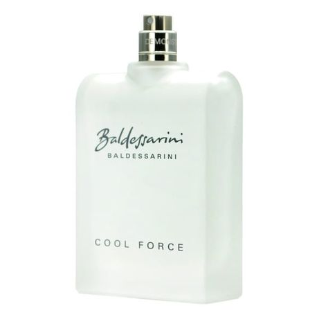Baldessarini Cool Force 90 Ml Edt Flakon