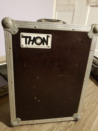 Thon Mixer Case Pioneer DJM 900NXS skrzynia transportowa futerał