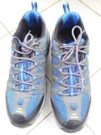 Sapatilhas de montanha / caminhada marca Karrimor (Saldos!)