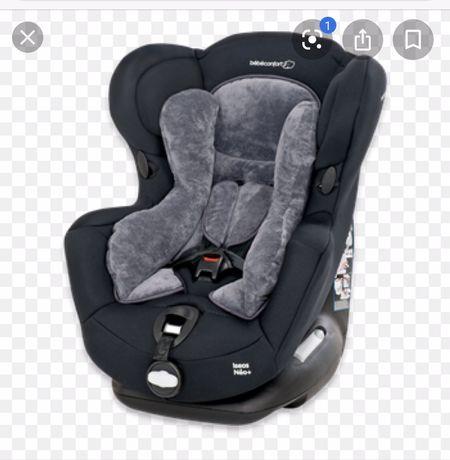 Автокресло bebe comfort, категория 0-5 лет