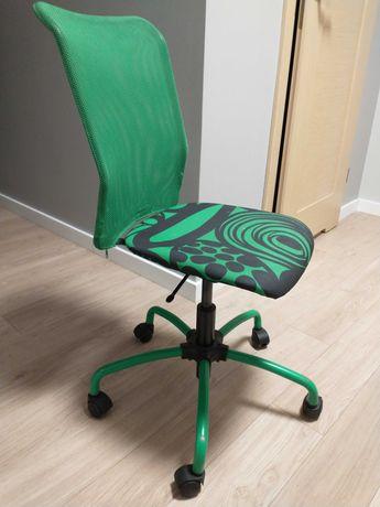 krzesło do biurka tanio