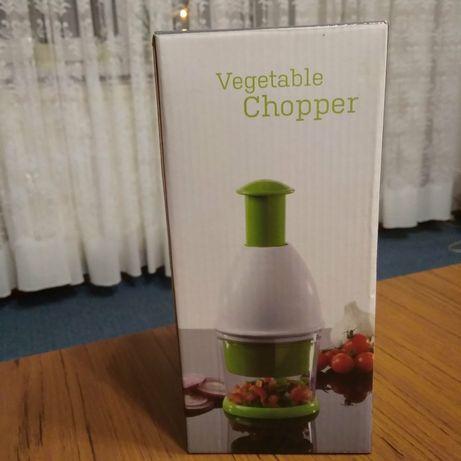 Rozdrabniacz do warzyw