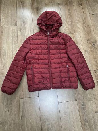 Куртка,демисезонная
