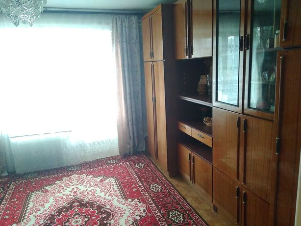 Продам 2х кімнатну квартиру в Деражні