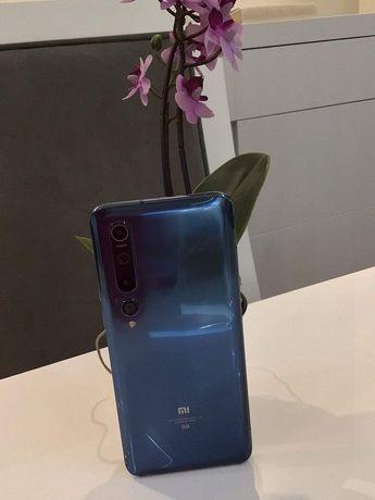 Smartphone Xiaomi Mi 10 5G