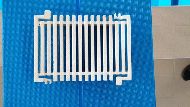 kratki basenowe rozmiar 29,5 cm