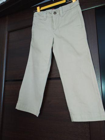 Штанишки, штаны на мальчика 3года(можно меньше)