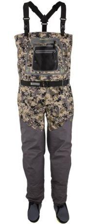 Spodniobuty, wodery Hodgman AESIS SONIC