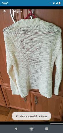 Sprzedam sweter Tanio!!!