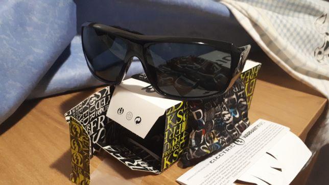 Vendo Óculos Sol Electric HIGHTONE Novos
