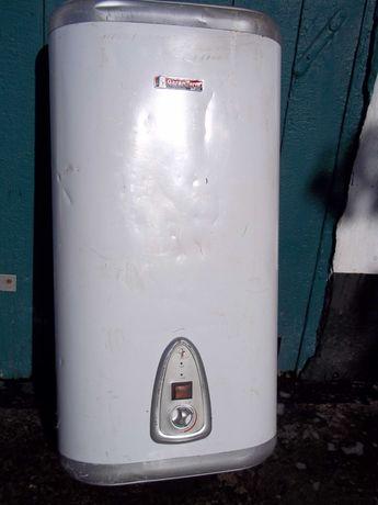 Водоподогреватель электро, 2 квт. 50л.