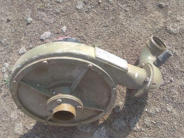 Продам вентилятор эв-75-12