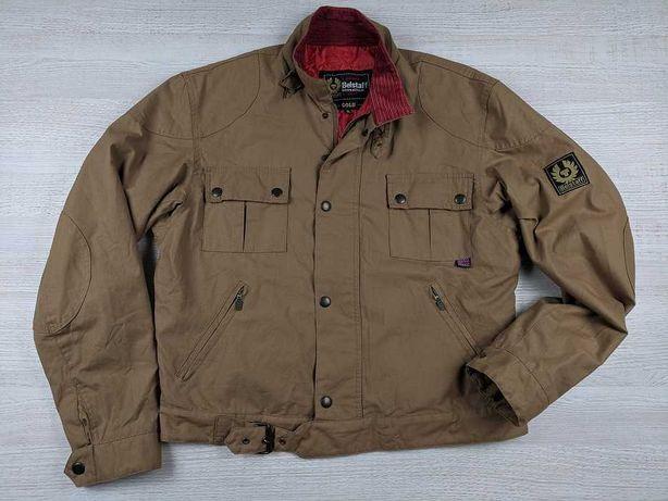 Belstaff XL Куртка barbour alpha \ zara