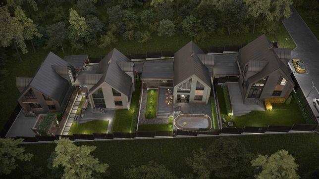 Продам. Дом в 2 этажа + 3.5 сотки земли. Есть рассрочка 1 год без%.