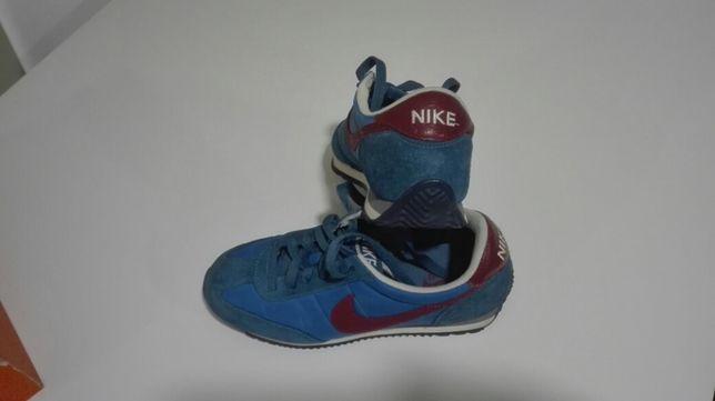 Sapatilhas Tênis Nike tamanho 36