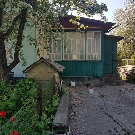 Продам будинок в смт Немішаєве