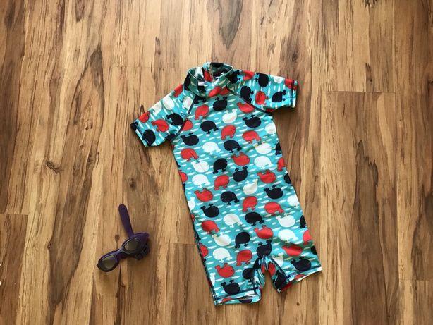 110-116 Плавальний костюм/плавальный костюм/для мальчика/
