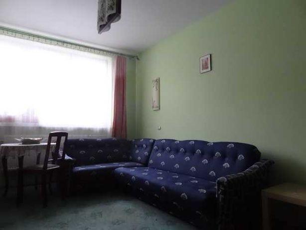 Mam pokój do wynajęcia Bydgoszcz