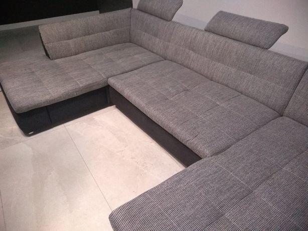 Czyszczę tapicerkę sofy, kanapy, rogówki