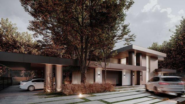 Архитектор. Проект дома. Дизайн квартиры, кафе, офиса, ресторана