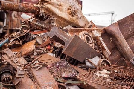 Приймаємо дорого металобрухт ( втор сировина, скло, папір)