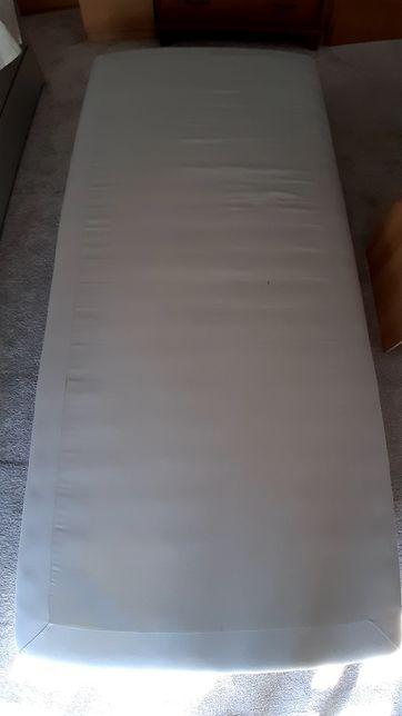 Ikea materac Sultan Sturefor 90x200