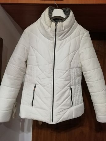 Sprzedam kurtkę jesienno-zimową