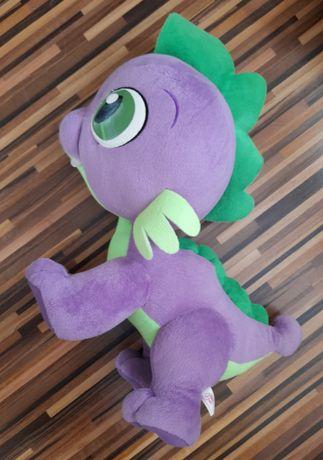 Maskotka Spike z My Little Pony