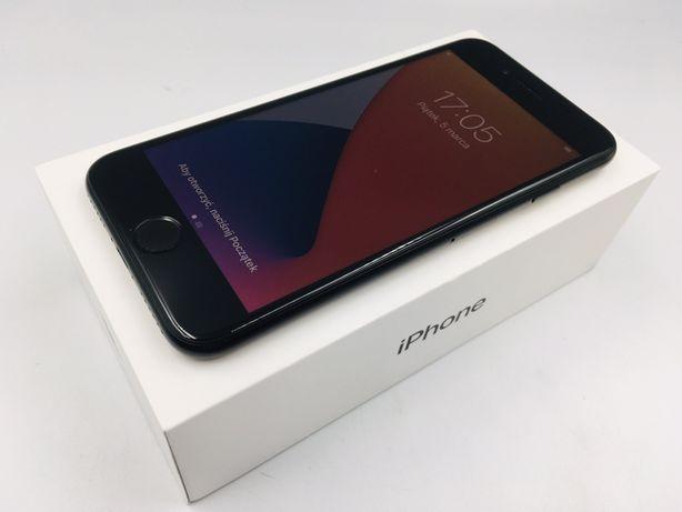 iPhone SE 2020r 64GB BLACK • PROMOCJA • GWAR 1 MSC • AppleCentrum