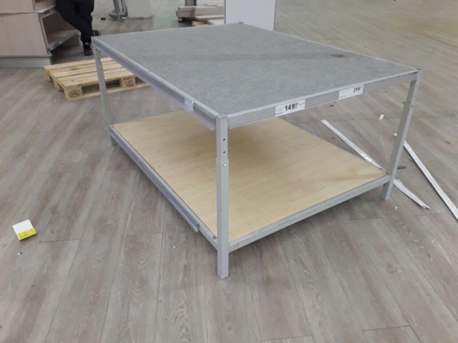 stoły stół firma sklep magazyn Żyrardów - image 1