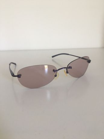Óculos de sol Agatha Ruiz de la Prada