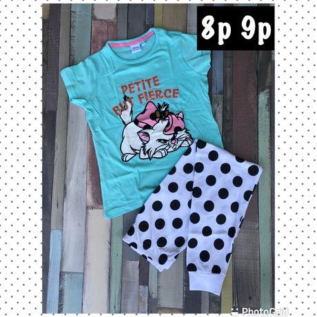 Піжамка, трусики для дівчинки в наявності. Primark Zara Lupilu Pepco