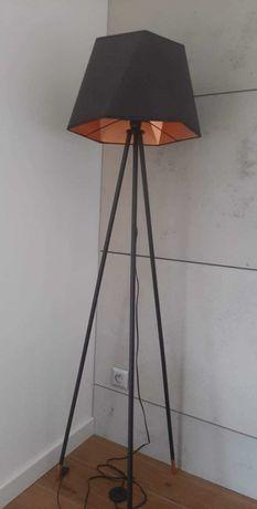 Lampa podłogowa Vox