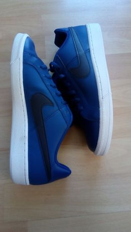 Nowe buty Nike Court royale rozmiar 40 wkładka 26 cm nowe skóra