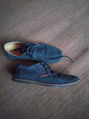 Продам туфлі для хлопчика
