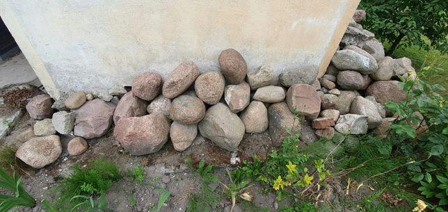 Kamień naturalny polniak
