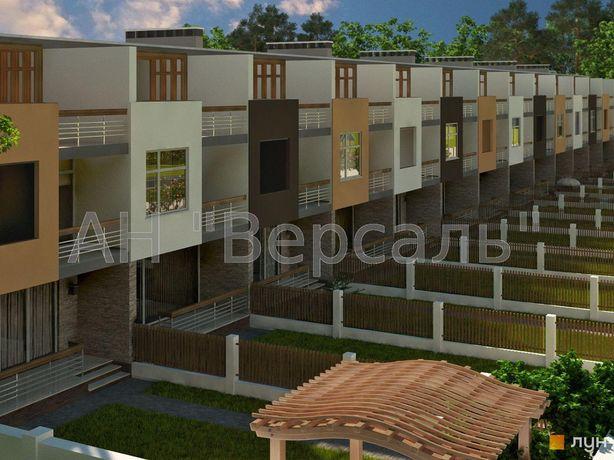 Продажа квартиры 44м. кв., Таунхаус Дрим Хаус, Крюковщина