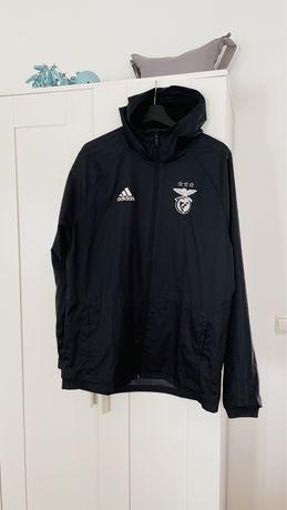 Casaco Benfica Adidas Original