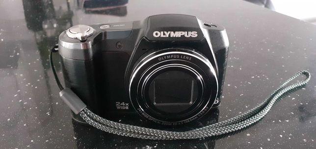Sprzedam aparat OLYMPUS