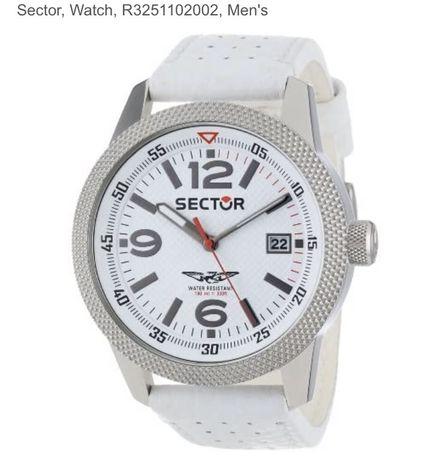 Мужские часы, Sector , оригинал