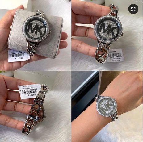 часы Michael Kors MK3473 оригинал