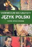 Vademecum maturzysty- język polski